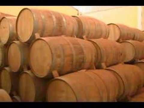 Tequila Hacienda Vieja Reposado Tequila Hacienda Vieja