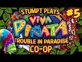 Viva Pinata: Trouble In Paradise 5 F i g g y