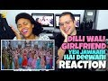 Download Lagu Dilli Wali Girlfriend - Yeh Jawaani Hai Deewani | Ranbir Kapoor | Deepika Padukone | REACTION Mp3 Free