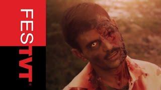 Nonton The Dead 2 India - Trailer Film Subtitle Indonesia Streaming Movie Download