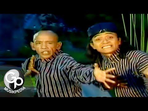 Didi Kempot Feat Nunung Alvi Jambu Alas Mp3