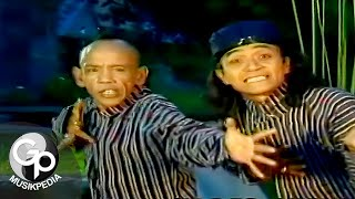 DIDI KEMPOT - JAMBU ALAS Video