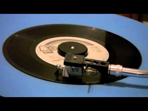 Rock And Roll Part 1 - 45 RPM (Rarely played)