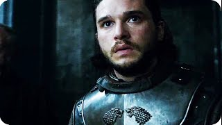 Game of Thrones Season 7 Episode 3 Trailer 'The Queens Justice' - 2017 HBO Series Subscribe: ...