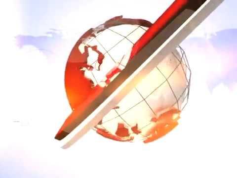 ENI Live :: Bulletin 09 April 17 (1)
