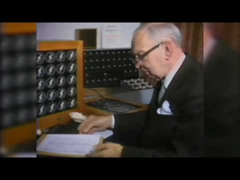 Download Radionics interview with R  Murray Denning hd file 3gp hd mp4 download videos