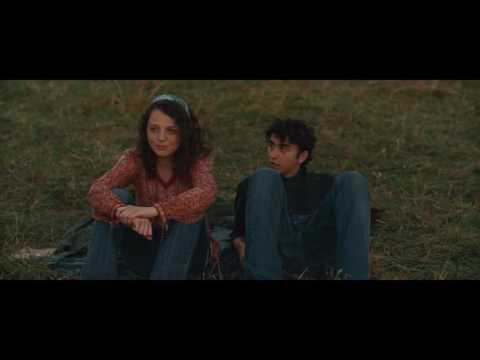 Coming Through the Rye (Clip 'Stefania Milkweed')