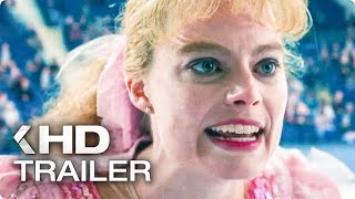 Video I, TONYA Red Band Trailer (2017) MP3, 3GP, MP4, WEBM, AVI, FLV Desember 2017