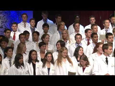 medical - Follow 6 Loma Linda University School of Medicine students through a year of their lives in medical school.