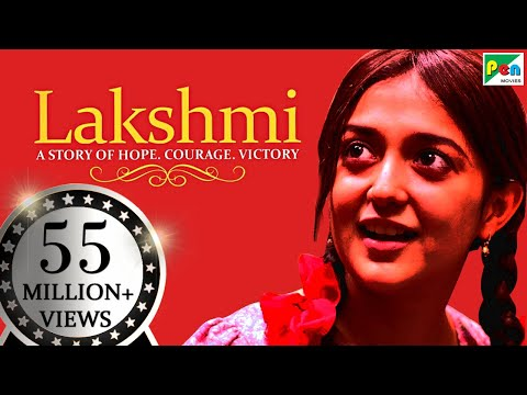 Lakshmi Full Movie Nagesh Kukunoor Monali Thakur Satish Kaushik