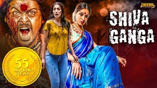 Video Shiva Ganga Latest Telugu Dubbed Hindi Movie | Hindi Dubbed Movies 2017 MP3, 3GP, MP4, WEBM, AVI, FLV April 2018