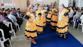 X Conferencia de Assistência Social em Princesa Isabel PB