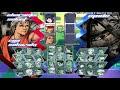 Os Contos de Ash, que se passam no The King of Fighters 2003, XI e XIII, e tem como protagonista Ash Crimson, o mais polêmico e odiado personagem que esta sé...