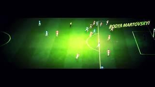 Yaya Tourés 24 Tore in der Saison 2013/14