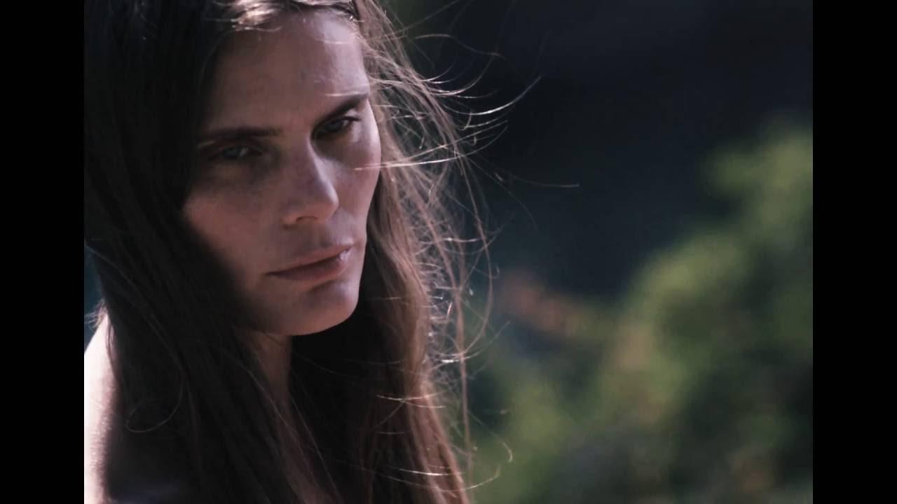 See Cassadee Pope's Sensual 'Summer' Video news