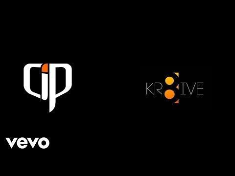 KymO - Oshatiri ft. Vector