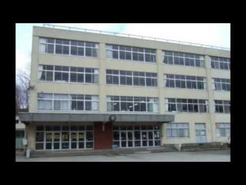 小樽市立奥沢小学校校歌 完全版