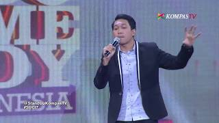 Video Dany Beler: Kota 1000 Angkot - SUCI 7 MP3, 3GP, MP4, WEBM, AVI, FLV Februari 2018