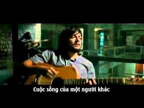 [3 Idiots] Give me some sunshine Vietsub