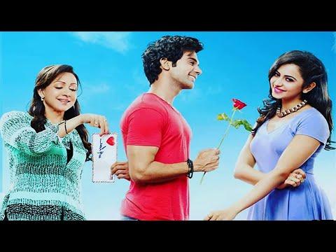 Dishoom 2016 Hindi Full Movie HD FilmyZilla cc New Released full Hindi Dubbed Movie 2020