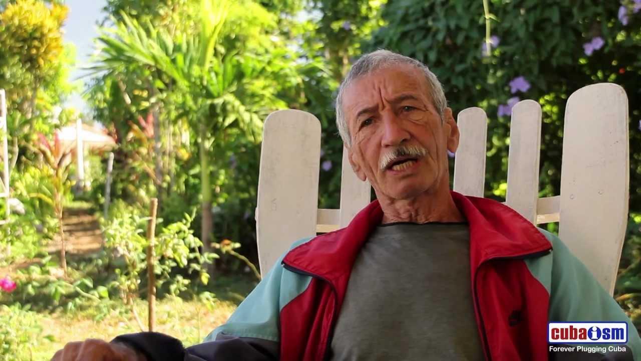 Cuba Natural Medicine - 048v01