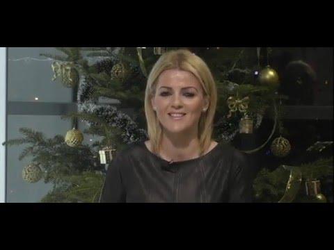 Emisiunea Momentul Adevarului – 16 decembrie 2015 – partea a III-a