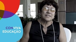 Maria De Fátima Barroso De Araújo, Assistente Técnico Educacional de Santa Rosa dos Purus/AC