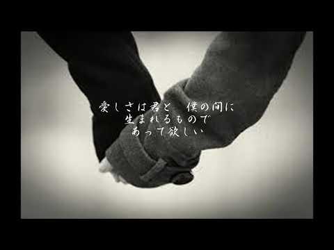 , title : '【手】 大知正紘'