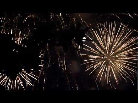 Imagens de feliz ano novo - Feliz Ano Novo !