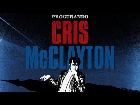 McClayton - Trailer do documentário de longa-metragem