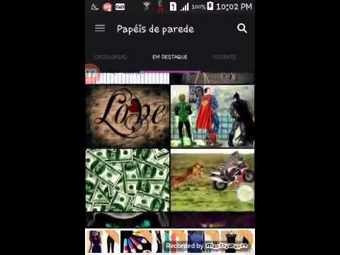 Imagens de papel de parede - COMO BAIXAR IMAGENS PRA PAPEL DE PAREDE