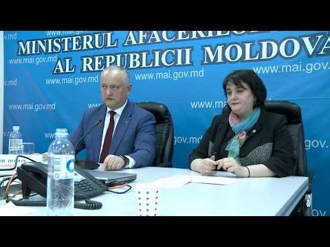Глава государства принял участие в очередном заседании Кризисного штаба по проблеме коронавируса