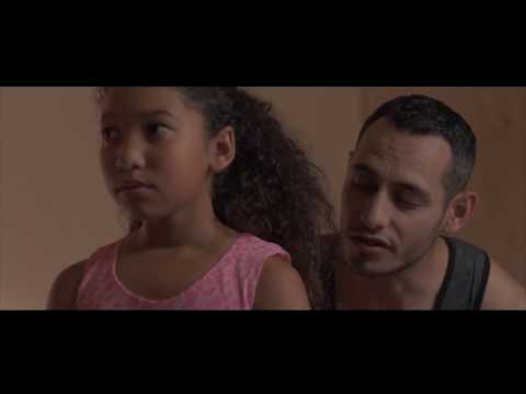 Video I AM STILL HERE TRAILER - THE PEOPLE'S FILM FESTIVAL 2017 download in MP3, 3GP, MP4, WEBM, AVI, FLV January 2017