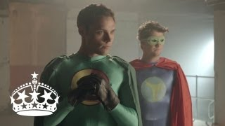 #micheroes | The Superheroes Of Made In Chelsea | Series 5 End Of Season Pardy