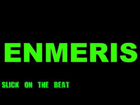 Enmeris(Level Up MusiQ) - Mi Ta Prefera Bai Campo (Dirty Version) - Ft Farrary (SlickBeatz)
