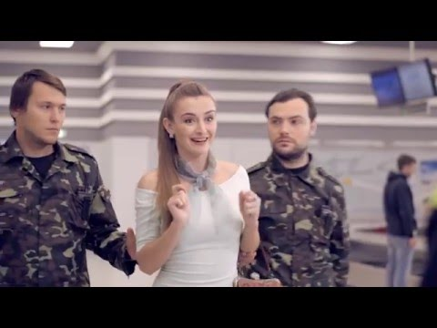 72% украинцев одобрили «скандальную» рекламу «Україна Speaking»