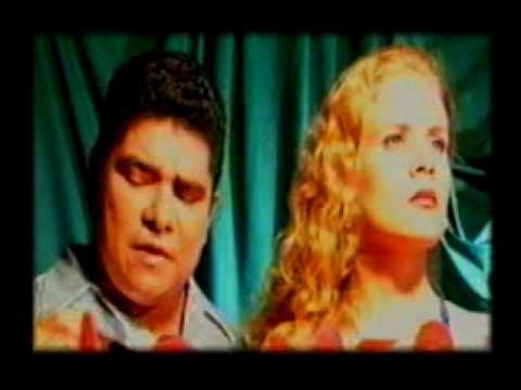 Tres Noches - Jesus Manuel Estrada (Video)