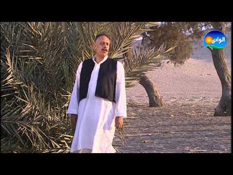 Al Masraweya Series / مسلسل المصراوية - الجزء الأول - الحلقة الثامنة والعشرون