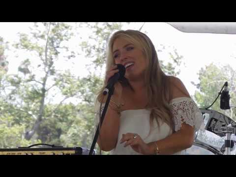 Chloë Agnew - 9. When Irish Eyes Are Smiling - Live @ Irish Fair and Music Festival 6/11/17