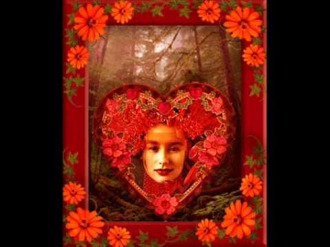 Tekst piosenki Tori Amos - Strange Fruit po polsku