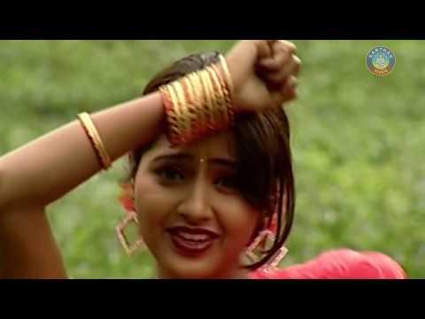 Video TAMA KATHA BHABIBAKU   Romantic Odia HD Song   Nibedita   SARTHAK MUSIC download in MP3, 3GP, MP4, WEBM, AVI, FLV January 2017