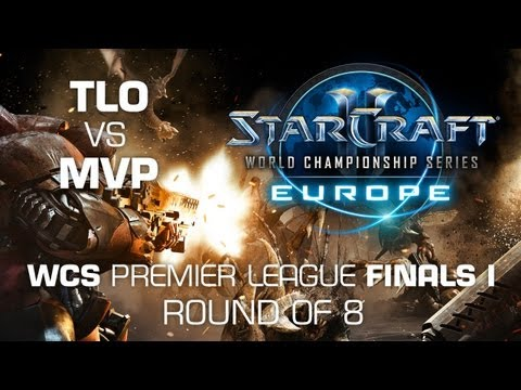 IMMVP - Follow the whole series on http://wcs.esl.eu http://www.twitter.com/esltv http://www.twitter.com/starcraft.