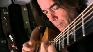 Somebody That I Used To Know (Gotye) - Guitar - fingerstyle - Michael Chapdelaine