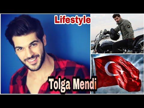 Tolga Mendi Lifestyle (Yeni Gelin) Biography 2020,Age,Affair,Girlfriend,Net worth,Facts By ShowTime