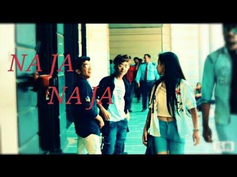 Video Naja naja /song video/pav-dhariya /lyric download in MP3, 3GP, MP4, WEBM, AVI, FLV January 2017