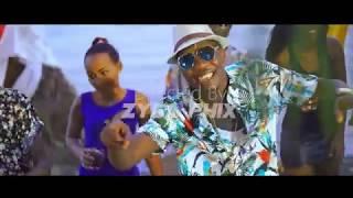 Download Lagu TERI ZIMALA BY MESACH SEMAKULA UGANDA MUSIC 2017 Mp3
