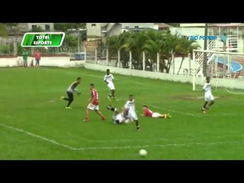 Jogo Champion FC VS Cruzeiro de Guidoval termina em  0 x 0