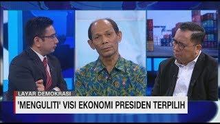 Video 'Menguliti' Visi Ekonomi Presiden Terpilih #LayarDemokrasi MP3, 3GP, MP4, WEBM, AVI, FLV Juli 2019