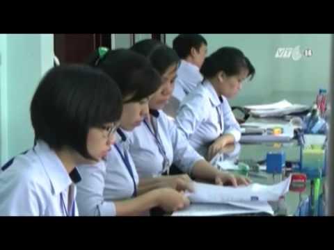 Đà Nẵng: Xin lỗi công dân khi giải quyết thủ tục hành chính trễ hẹn