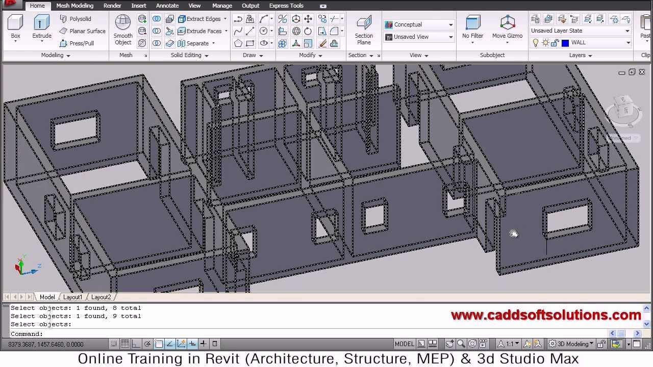 Maxresdefault Punch Home Design Download Images Punch Home Design Suite On Punch Pro Platinum Floor Plans